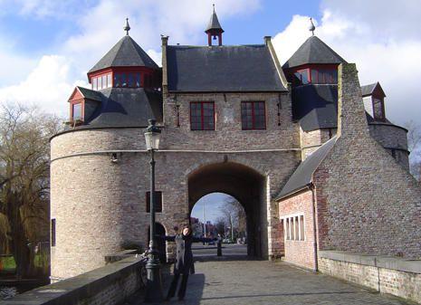 Bruges brugge trois mois en belgique - Office du tourisme bruges belgique adresse ...
