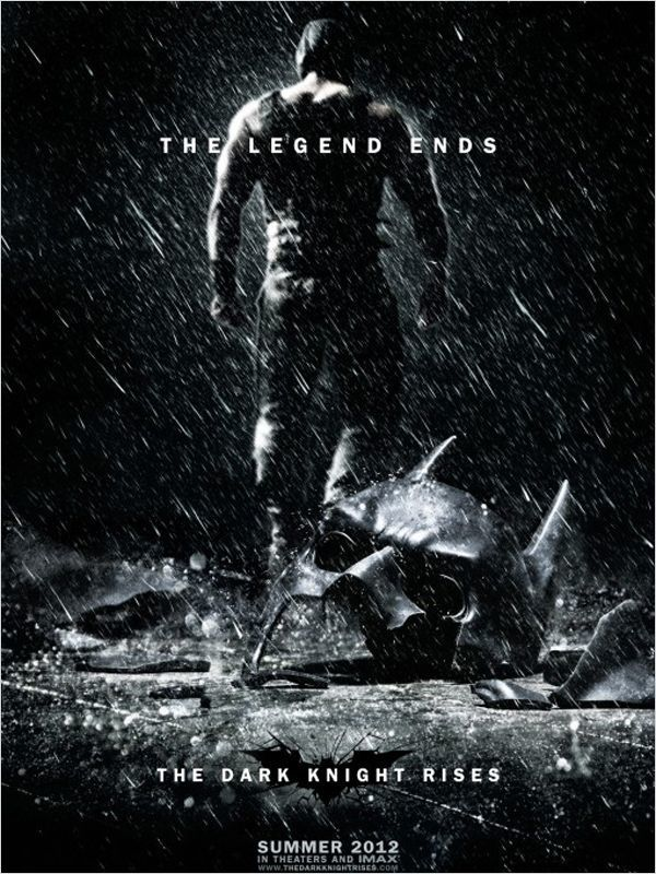 The-Dark-Knight-Rises.jpg