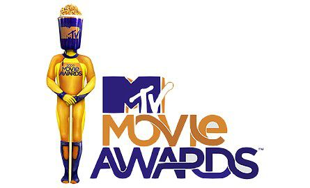 MTV_MOVIE_AWARDS_Logo_FINAL.jpg