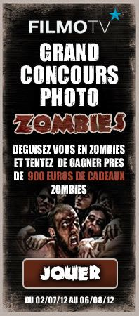 FB_promo_concours_zombies.jpg