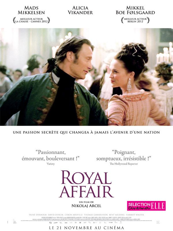 Royal-Affair.jpg