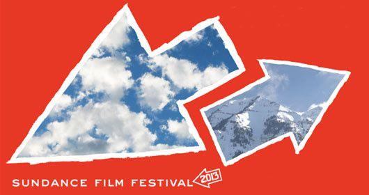 Sundance13.jpg