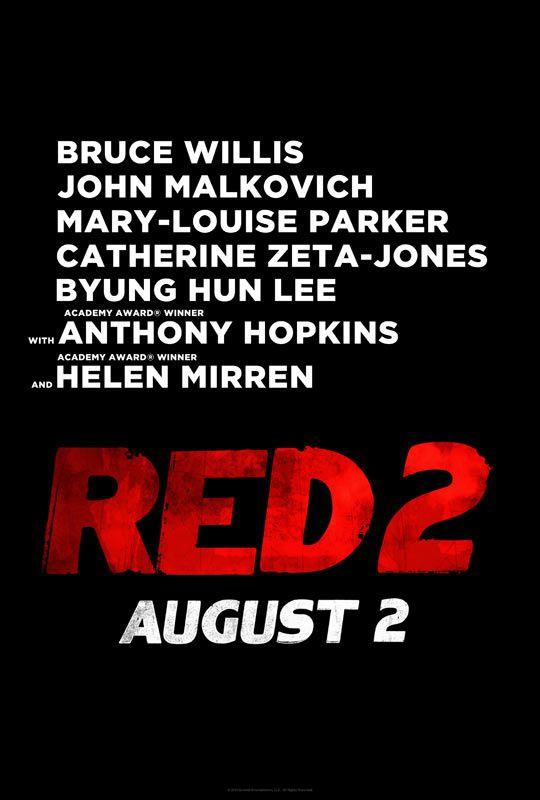 Red-2.jpg