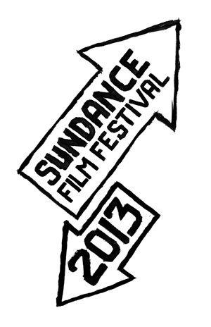 Sundance-2013.jpeg