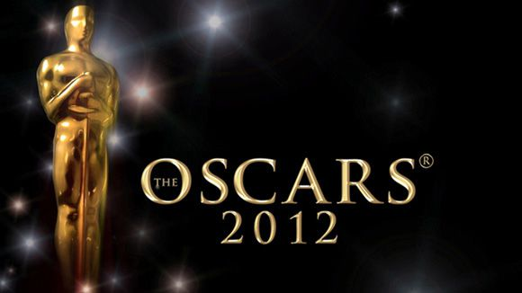 Oscars-2012-carbonated.tv_.jpg