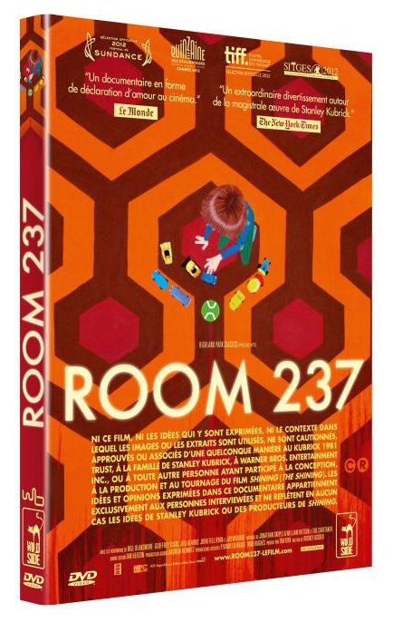 Room-237.png