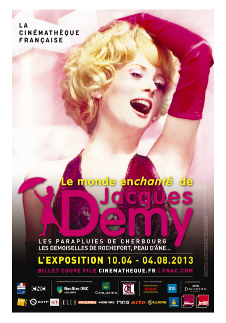 Demy-exposition.png