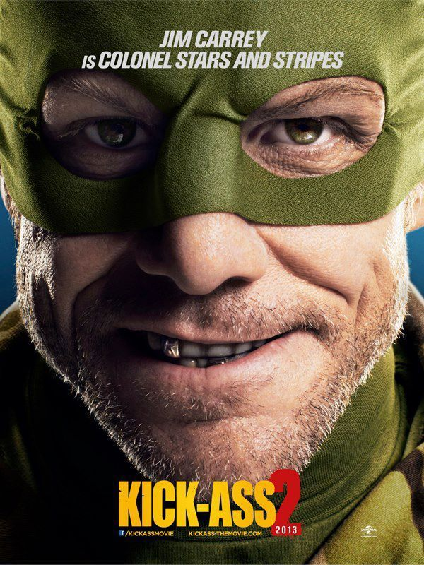 kick-ass-new2.jpg