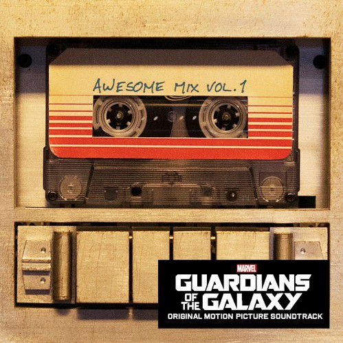 Guardians-soundtrack-499x500.jpg