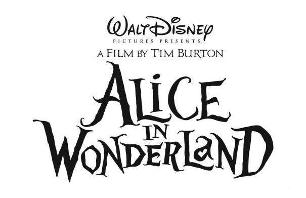 Alice_in_Wonderland.PNG