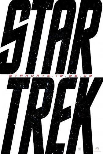 Star-Trek-1.jpg