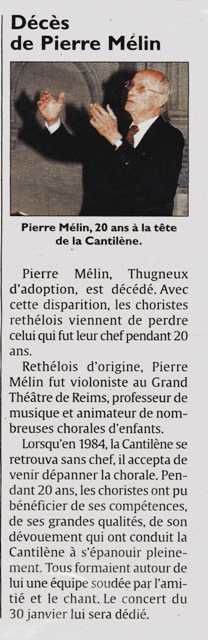 Pierre article2