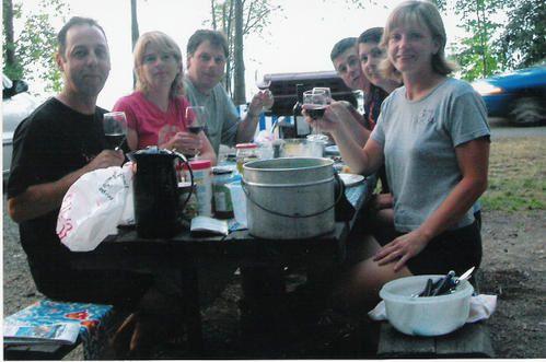 camping-baie-georgienne-2004.jpg