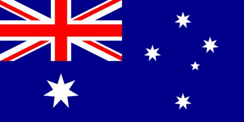 800px-Flag-of-Australia-svg.png