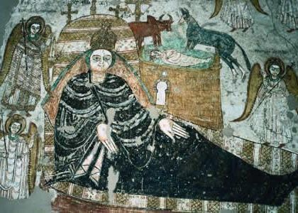 Sudan-Farras-fresco-of-cathedral-.jpg