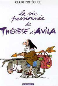 Sainte-Th--r--se-d-Avila.jpg