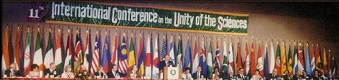 allocution-du-r--v--rend-Sun-M--the-Sciences---en-1987-5aba.jpg