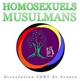 logo_HM2F.jpg