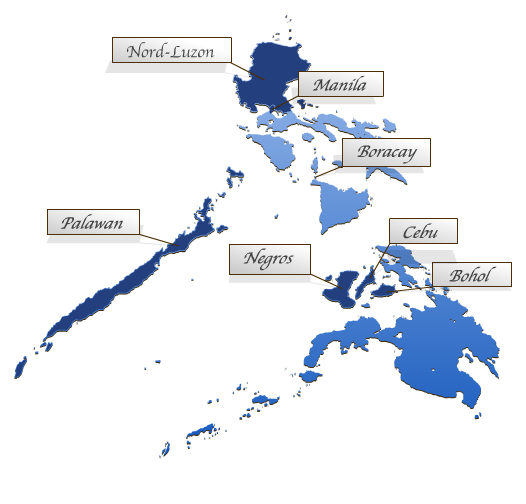 philippines-les_iles.png