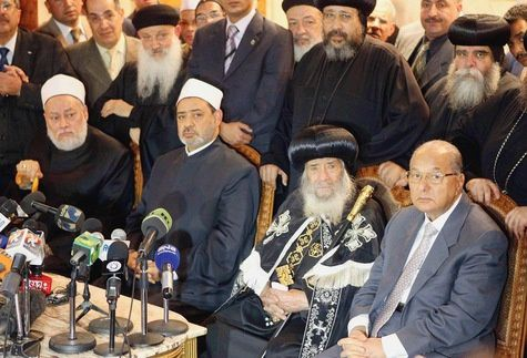 Le-grand-imam-d-Al-Azhar-fait-sa-revolution_article_main.jpg
