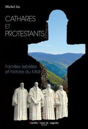 cathares_et_protestants.jpg