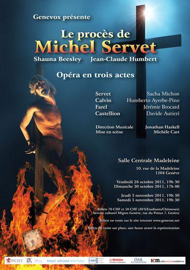 michel_servet_opera_geneve.jpg