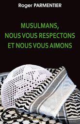 roger_parmentier_musulmans.jpg