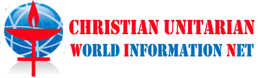 christian_unitarian_world_information_net.png