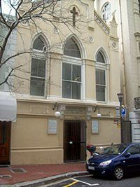 unitarian_church_cape_town_facade.jpg