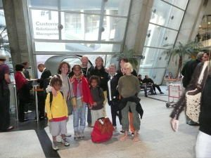 D--part-Roissy-photo.JPG