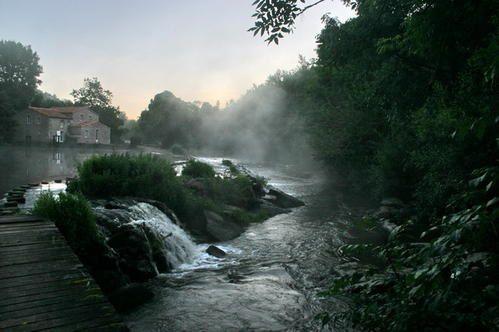 matin-brumeux-2.jpg
