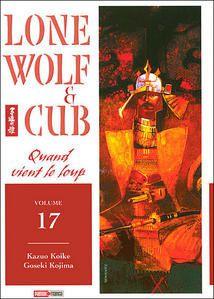 Lone_Wolf_Cub_vol_17.jpg
