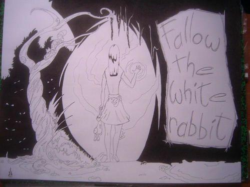 50x65-fallow-the-white-rabbit.JPG