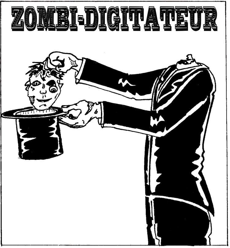 Zombi-digitateur.jpg