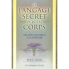 Inna-Segal-le-langage-secret-de-votre-corps.jpg