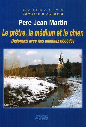 Le_pretre_la_medium_et_le_chien.jpg