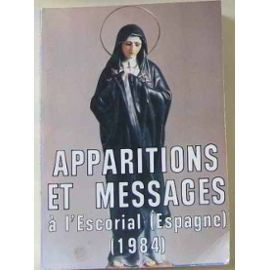 apparitions-de-la-tres-sainte-vierge-a-l-escorial-a-l-escor.jpg