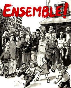 ensemble-2.jpg