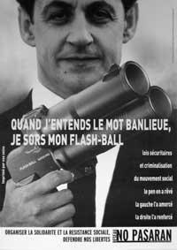 Obama Banania McCain Chaplin Sarkozy-1-