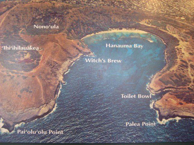 20100903-Oahu 6263S