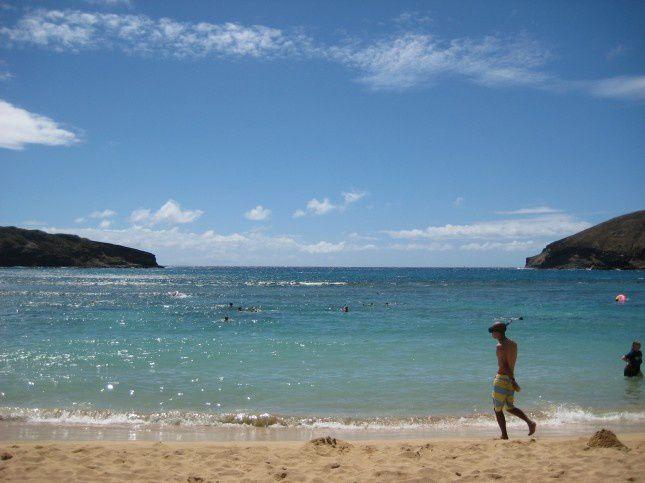 20100903-Oahu 6270S