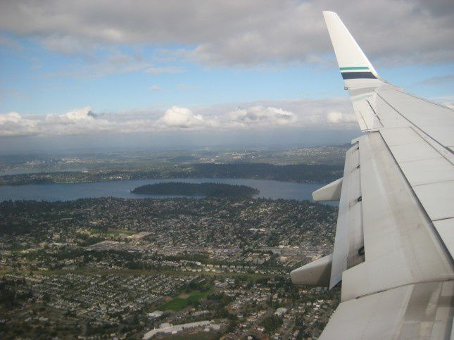 20100909-HonoluluSeattle 6593S
