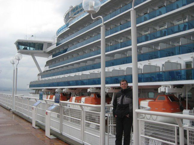 20110625-Alaska 7790S