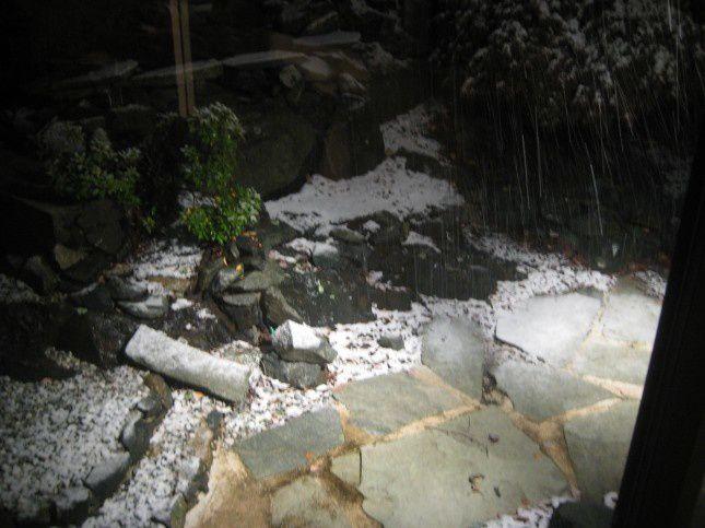 20111027-neige 9106S