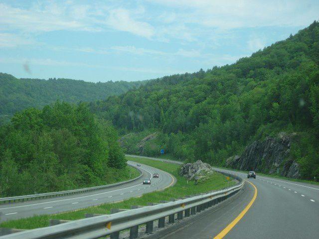 20120526-Vermont 9928S