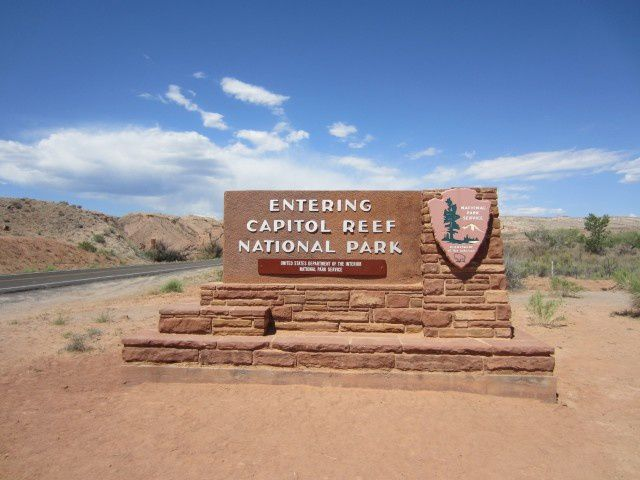 A-toCapitolReef 1134S