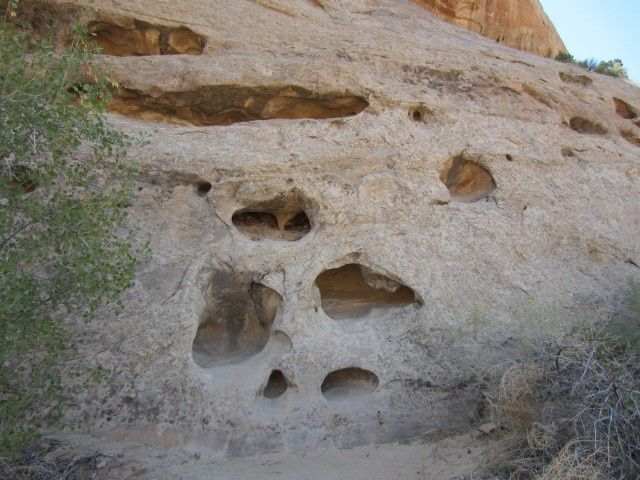 A-toCapitolReef 1137S