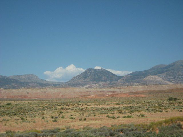 A-toCapitolReef 1221S