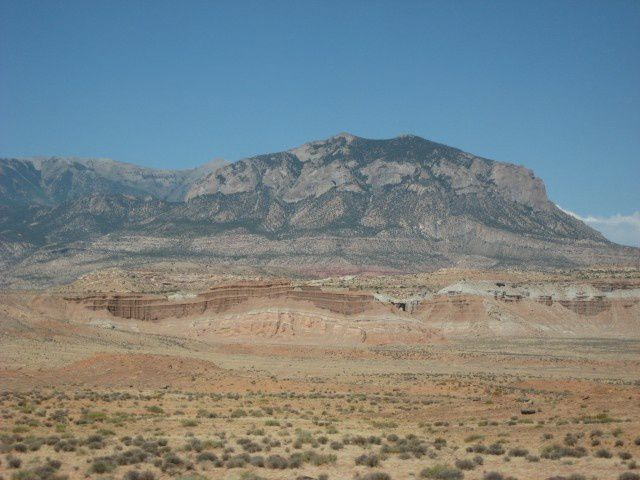 A-toCapitolReef 1235S