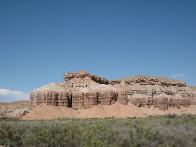 A-toCapitolReef 1258S